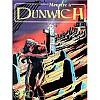Meurtre à Dunwich