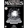 Le livre des monstres, volume 1