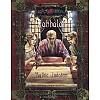 Kabbalah: Mythic Judaism