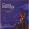 Contes ensorcelés : Volume 1