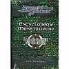 Encyclopédie Monstrueuse Ii : La Ménagerie Des Ténèbres