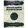 Dd3 - Terres Balafrées - Encyclopédie Monstrueuse