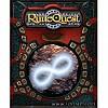 Runequest 4