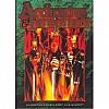 Archontes Et Templiers, Supplement Pour Vampire La Mascarade