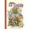 Le Guide Du Conteur
