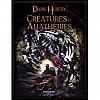 Creatures & Anathèmes