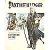 Pathfinder N° 5 - Les Pèchés Des Sauveurs
