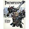Pathfinder 6 - Les Tours De Xin-Shalast