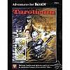 Taroticum