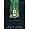 Rêve De Dragon / Oniros : La Dame Des Songes