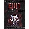 Kult, La Mort N est Que Le Commencement