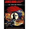 James Bond - Le Jeu De Rôle