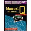 Manuel Du Service Q