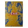 Lot Chill