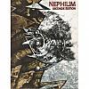 Nephilim (2eme Edition)