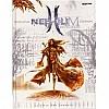 Nephilim, Revelation