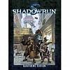 Shadowrun 4ème Édition