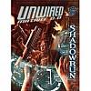 Unwired Matrice 2.0