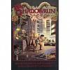 Shadowrun (Première Édition 1990)