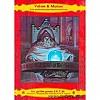 Valar & Maiar, Les Puissances Immortelles