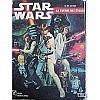 Star Wars, Le Jeu De Rôle De La Guerre Des Étoiles