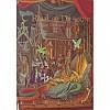 Rêve De Dragon - 2e Edition