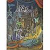 Reve De Dragon - Seconde Edition