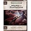 Dogmes Et Panthéons