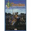 Chevaliers - Initiation au Jeu de Rôles Pendragon