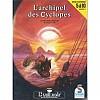 L archipel Des Cyclopes