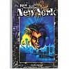Rage Sur New York
