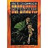 Le Livre De L exterminateur Defenseur