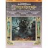 Dragons De L espoir - De La Désolation Et Du Mystère
