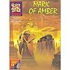 Mark Of Amber - Mystara