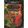 Ghelspad : L encyclopédie Des Terres Balafrées