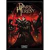 Dark Heresy : Le Jeu de Rôle