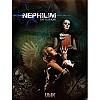 Nephilim: Initiation