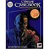 Cthulhu Casebook
