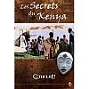 Les Secrets du Kenya
