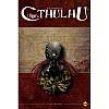 L Appel de Cthulhu 6ème Edition