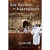 Les Secrets de Marrakech