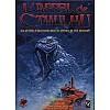 L Appel de Cthulhu 5ème Edition