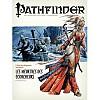 Pathfinder 02: Les Meurtres des Écorcheurs