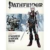 Pathfinder 03: Le Massacre de la Montagne Crochue