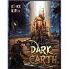 Dark Earth Seconde Edition