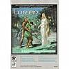 Lorien Et Les Guildes Des Orfevres Elfes