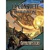 La Conquete Du Val Sanglant