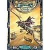 Archipels - Carnet De Voyages