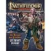 Pathfinder 14 - Les Enfants Du Néant