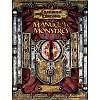 Manuel des monstres v. 3.5